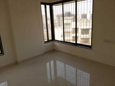 Gallery Cover Image of 1400 Sq.ft 3 BHK Apartment for rent in Chembur for 65000