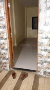 Gallery Cover Image of 450 Sq.ft 1 RK Apartment for rent in Bibwewadi for 8000
