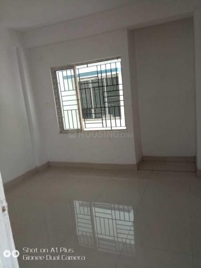 Bedroom Image of 1256 Sq.ft 3 BHK Apartment for buy in Mukundapur for 6300000