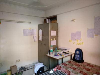 Bedroom Image of Chaudhary Residency in Said-Ul-Ajaib