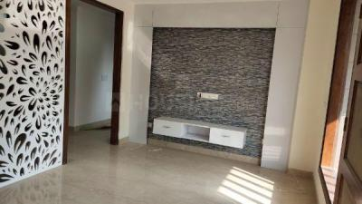 Gallery Cover Image of 1600 Sq.ft 3 BHK Independent Floor for buy in Palam Vihar for 13000000