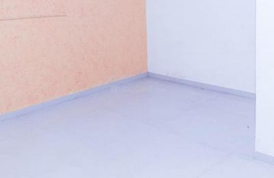 Gallery Cover Image of 400 Sq.ft 1 BHK Apartment for rent in Aundh for 15000