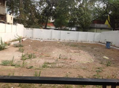 Gallery Cover Image of  Sq.ft Residential Plot for buy in Civil Lines for 43750000