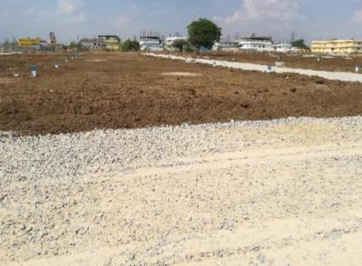 Gallery Cover Image of  Sq.ft Residential Plot for buy in Mizaguda for 3006000