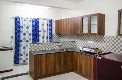 Kitchen Image of PG 4642264 Halanayakanahalli in Halanayakanahalli
