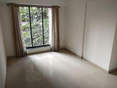 Gallery Cover Image of 650 Sq.ft 1 BHK Apartment for rent in Thane West for 3000