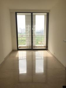 Gallery Cover Image of 5000 Sq.ft 5 BHK Apartment for buy in Sector 65 for 56000000