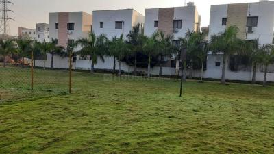 Gallery Cover Image of 3900 Sq.ft 4 BHK Villa for buy in Ramky Pearl, Kukatpally for 50000000
