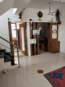 Gallery Cover Image of 1500 Sq.ft 3 BHK Independent House for buy in Manipur for 8500000