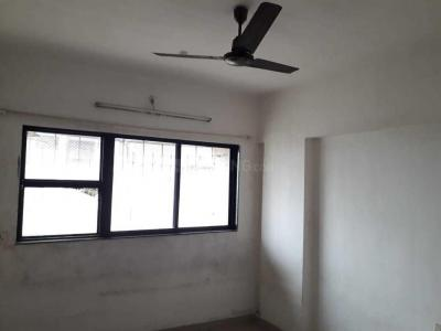 Gallery Cover Image of 1350 Sq.ft 3 BHK Apartment for buy in Kanjurmarg East for 17000000