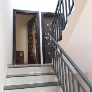 Gallery Cover Image of 900 Sq.ft 2 BHK Independent House for rent in Mundhwa for 9000