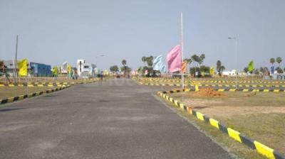 935 Sq.ft Residential Plot for Sale in Thirumullaivoyal, Chennai