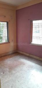 Gallery Cover Image of 880 Sq.ft 2 BHK Apartment for buy in Mukundapur for 4000000