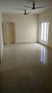 Gallery Cover Image of 1300 Sq.ft 3 BHK Apartment for rent in Perumbakkam for 15000