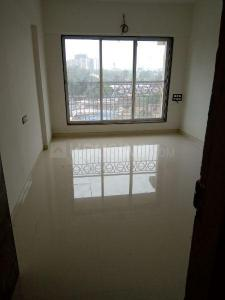 Gallery Cover Image of 725 Sq.ft 1 BHK Apartment for buy in RSN Vaibhav Heights, Santacruz East for 13500000