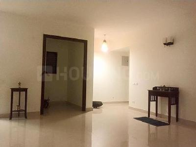 Gallery Cover Image of 1400 Sq.ft 3 BHK Apartment for rent in Kengeri Hobli for 13000