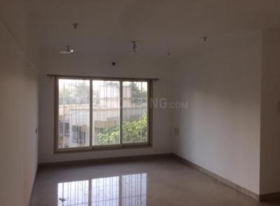 Gallery Cover Image of 1000 Sq.ft 3 BHK Apartment for buy in Menorah Chembur Manshanti Chsl by Menorah Realties, Chembur for 18000000