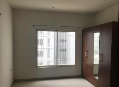 Gallery Cover Image of 1535 Sq.ft 3 BHK Apartment for buy in Electronic City for 13000000