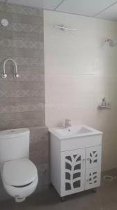 Gallery Cover Image of 1650 Sq.ft 3 BHK Apartment for buy in Sector 79 for 7755000