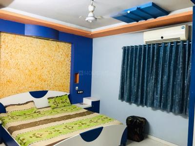 Gallery Cover Image of 1322 Sq.ft 2 BHK Apartment for rent in Jodhpur for 18000
