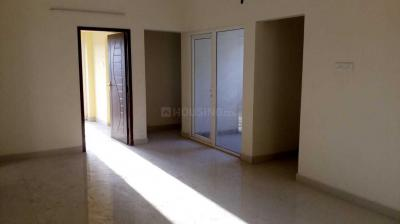 Gallery Cover Image of 1006 Sq.ft 2 BHK Apartment for buy in Tambaram for 1800000