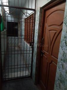 Gallery Cover Image of 650 Sq.ft 1 BHK Independent House for rent in Cholur Palya for 7500