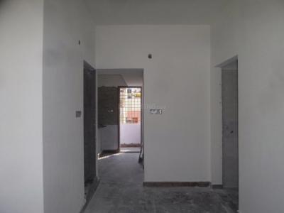 Gallery Cover Image of 600 Sq.ft 1 BHK Apartment for buy in J P Nagar 8th Phase for 3600000