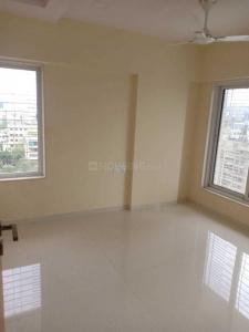 Gallery Cover Image of 950 Sq.ft 3 BHK Apartment for rent in Malad West for 55000