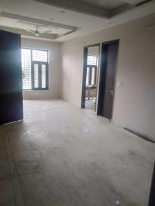 Gallery Cover Image of 850 Sq.ft 1 BHK Independent Floor for rent in Sector 52 for 22000