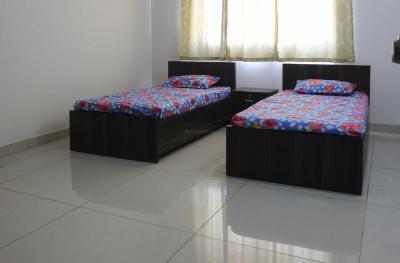 Bedroom Image of 502 T10 Blue Ridge in Maan