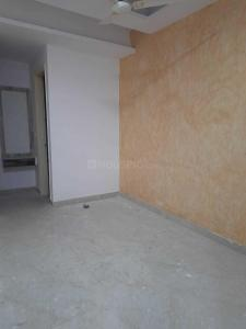 Gallery Cover Image of 550 Sq.ft 1 BHK Apartment for buy in Sector 44 for 1750000