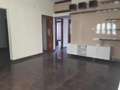 Gallery Cover Image of 1300 Sq.ft 2 BHK Independent Floor for rent in J P Nagar 7th Phase for 20000