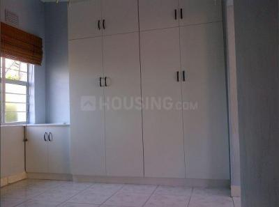 Gallery Cover Image of 1090 Sq.ft 1 BHK Apartment for rent in VVIP Homes, Noida Extension for 10000