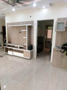 Gallery Cover Image of 2500 Sq.ft 3 BHK Independent House for rent in Sector 51 for 25000