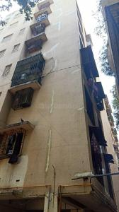 Gallery Cover Image of 300 Sq.ft 1 RK Apartment for buy in Worli for 7200000