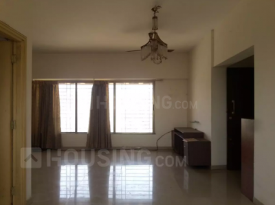 Gallery Cover Image of 1485 Sq.ft 3 BHK Apartment for rent in Kandivali East for 37400