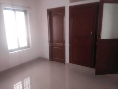 Gallery Cover Image of 850 Sq.ft 2 BHK Independent Floor for rent in Kaggadasapura for 25000