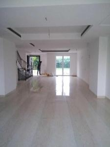 Gallery Cover Image of 3500 Sq.ft 5 BHK Villa for rent in Sector 66 for 140000