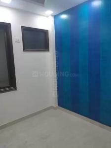 Gallery Cover Image of 450 Sq.ft 1 BHK Independent Floor for buy in Singh Govindpuri - 1, Govindpuri for 1600000