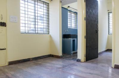 Gallery Cover Image of 450 Sq.ft 1 BHK Independent House for rent in BTM Layout for 10000