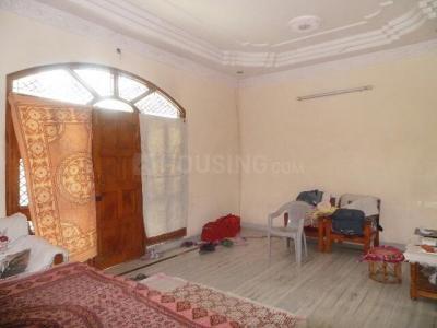 Bedroom Image of PG 3807243 Pul Prahlad Pur in Pul Prahlad Pur