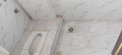 Bathroom Image of Boys And Girls PG in Katraj