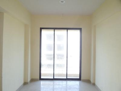 Gallery Cover Image of 460 Sq.ft 1 RK Apartment for buy in Neral for 1150000