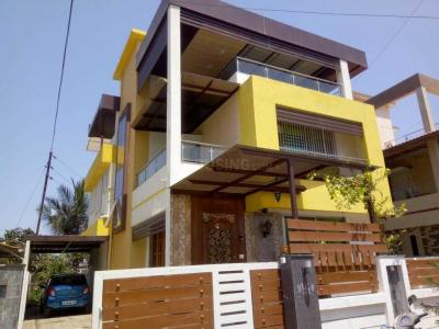 Gallery Cover Image of 2800 Sq.ft 4 BHK Villa for buy in Vasai West for 26000000