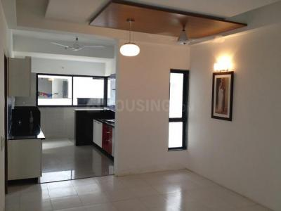 Gallery Cover Image of 1180 Sq.ft 2 BHK Apartment for rent in Punawale for 15000