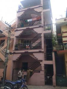 Gallery Cover Image of 2200 Sq.ft 6 BHK Independent House for buy in Banashankari for 11000000