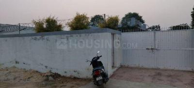 1440 Sq.ft Residential Plot for Sale in Sector 46, Gurgaon