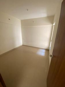 Gallery Cover Image of 660 Sq.ft 2 BHK Apartment for rent in Undri for 12000