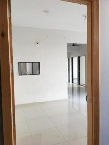 Gallery Cover Image of 1050 Sq.ft 2 BHK Apartment for buy in Aastha Green Valley, Maninagar for 5600000