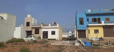 450 Sq.ft Residential Plot for Sale in Sector 38, Gurgaon
